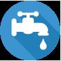 instalacje wodne